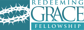 Redeeming Grace Fellowship of Portland, Maine